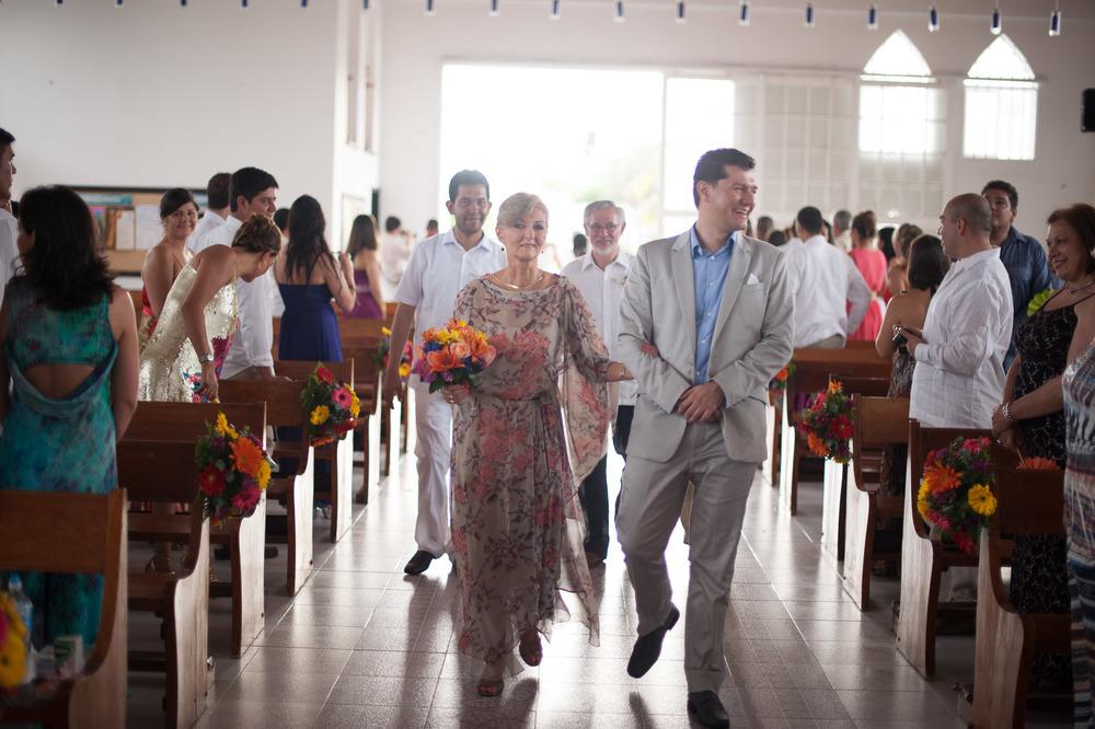 boda en san andres_pablosalgado__PSB9985.jpg