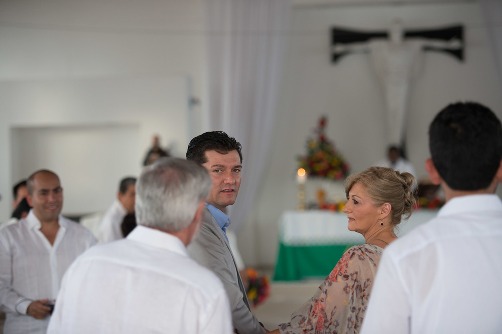 boda en san andres_pablosalgado__PSB5335.jpg