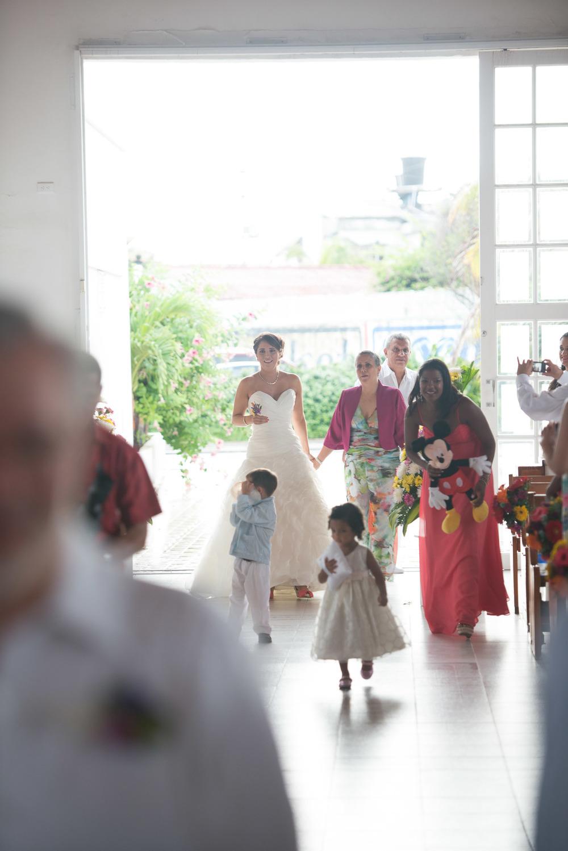 boda en san andres_pablosalgado__PSB5343.jpg