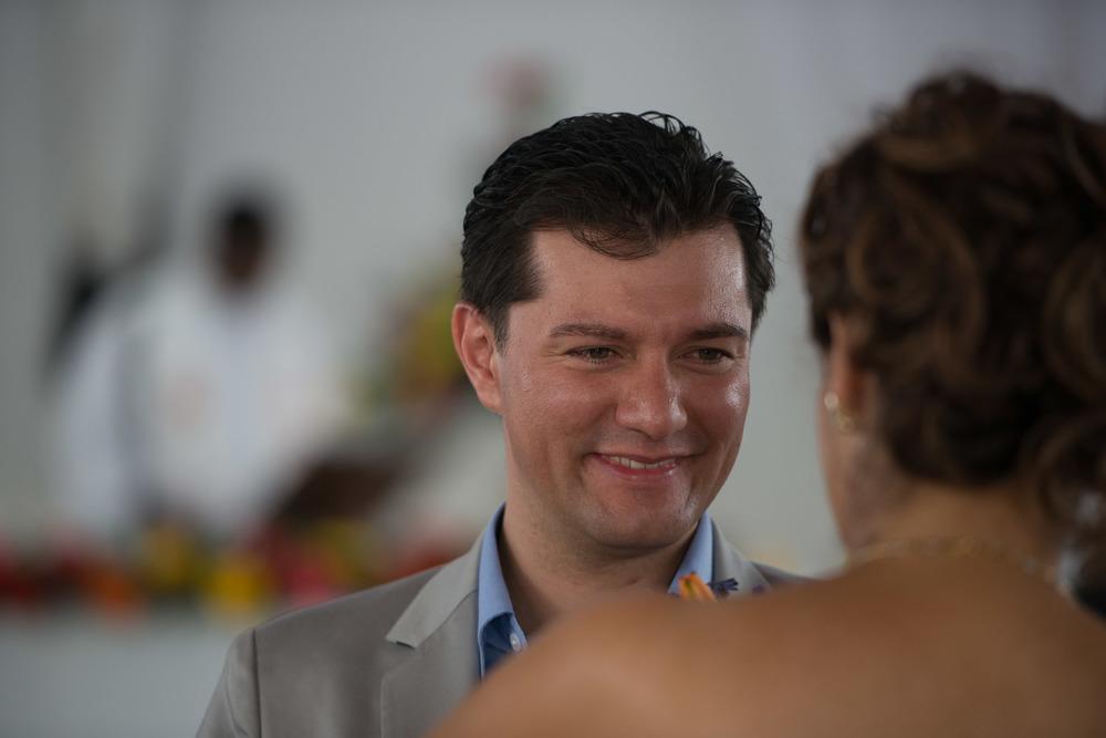 boda en san andres_pablosalgado__PSB5358.jpg