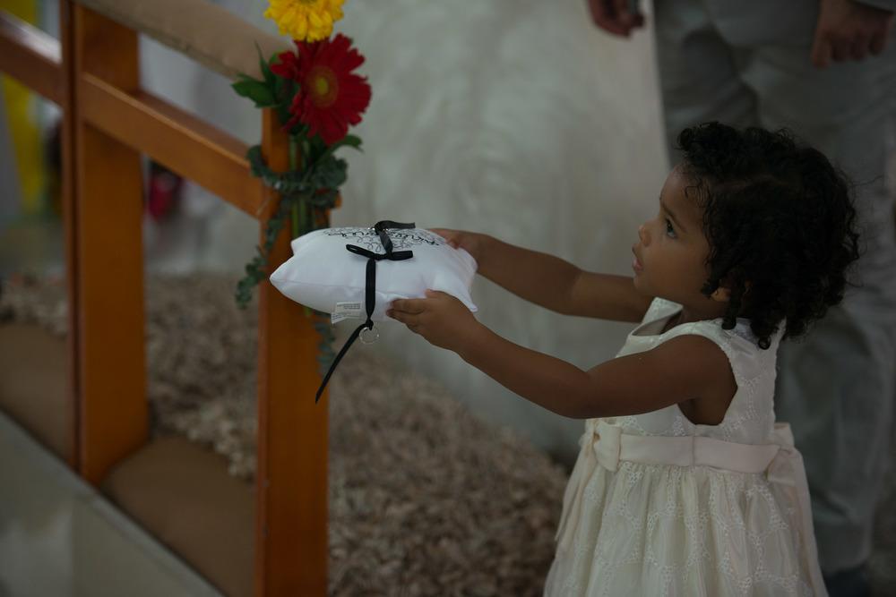 boda en san andres_pablosalgado__PSB5529.jpg