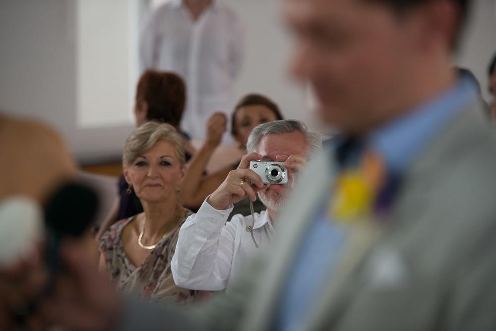 boda en san andres_pablosalgado__PSB5558.jpg
