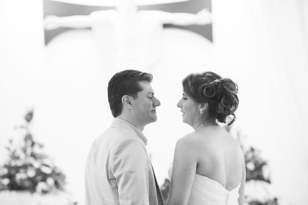 boda en san andres_pablosalgado__PSB5621.jpg