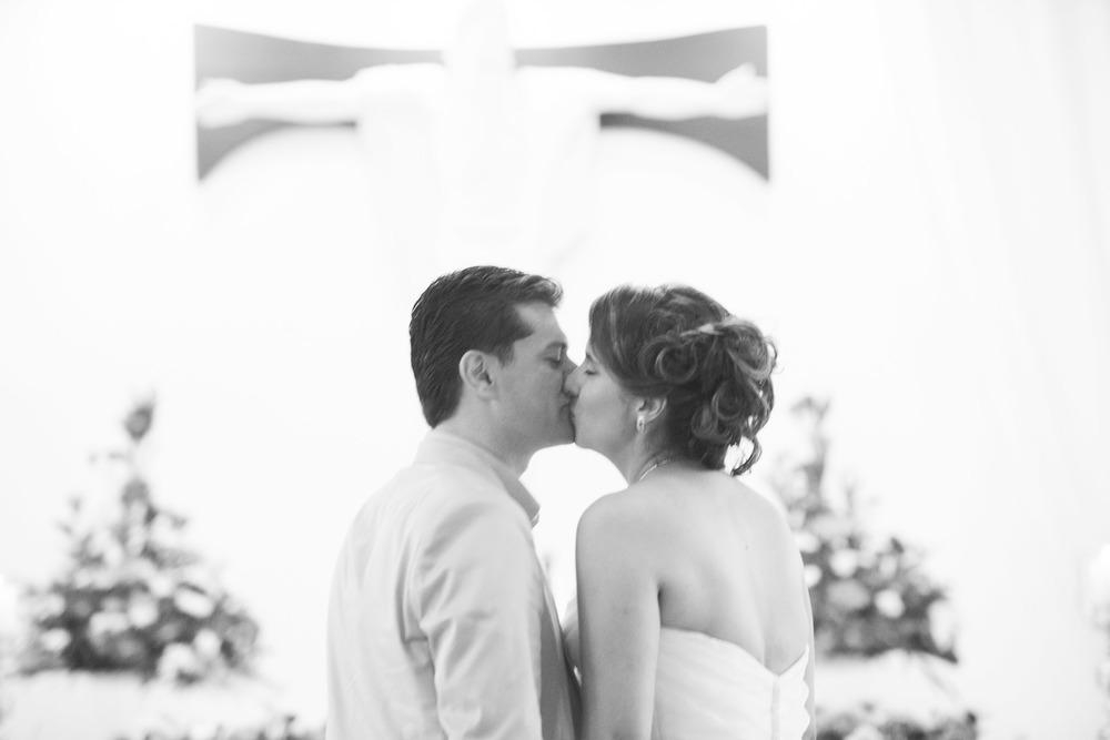 boda en san andres_pablosalgado__PSB5620.jpg