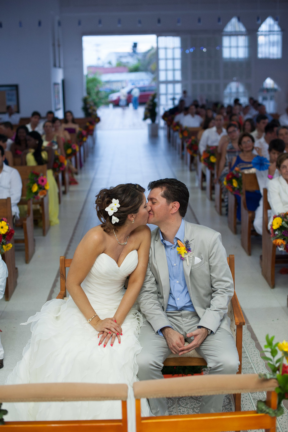 boda en san andres_pablosalgado__PSB0045.jpg