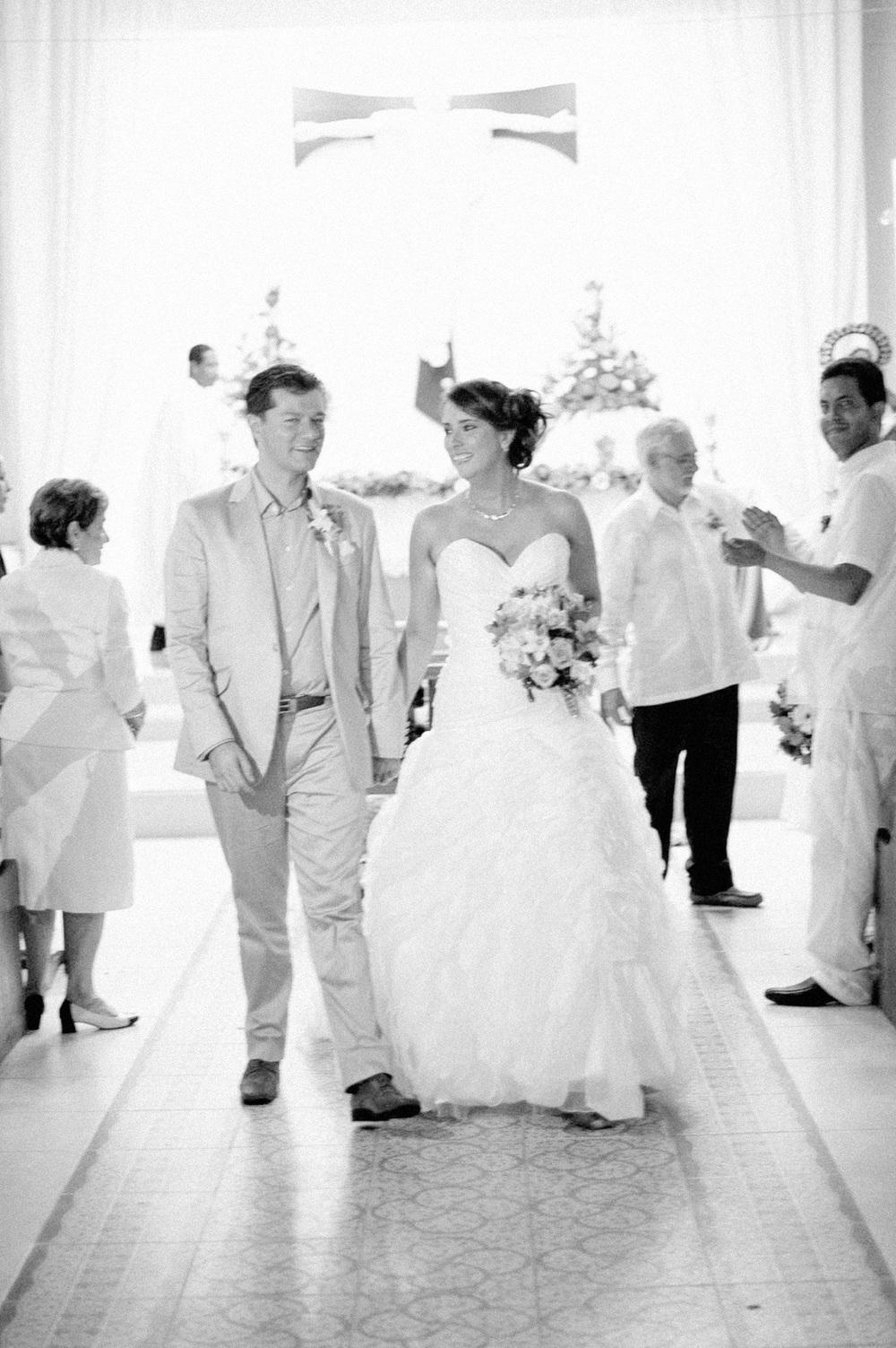 boda en san andres_pablosalgado__PSB0059.jpg