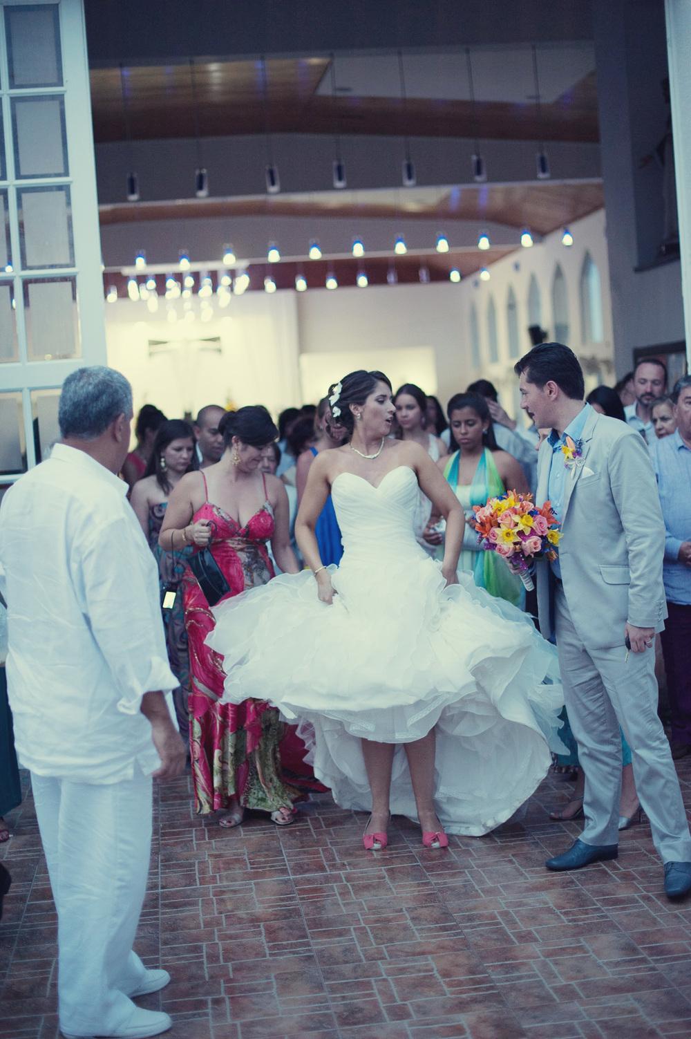 boda en san andres_pablosalgado__PSB0078.jpg