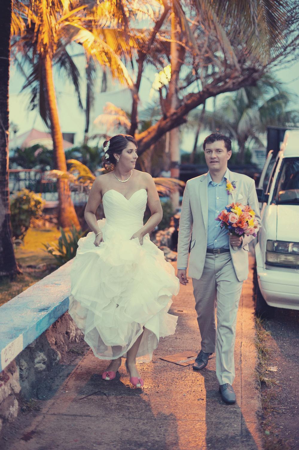 boda en san andres_pablosalgado__PSB0099.jpg