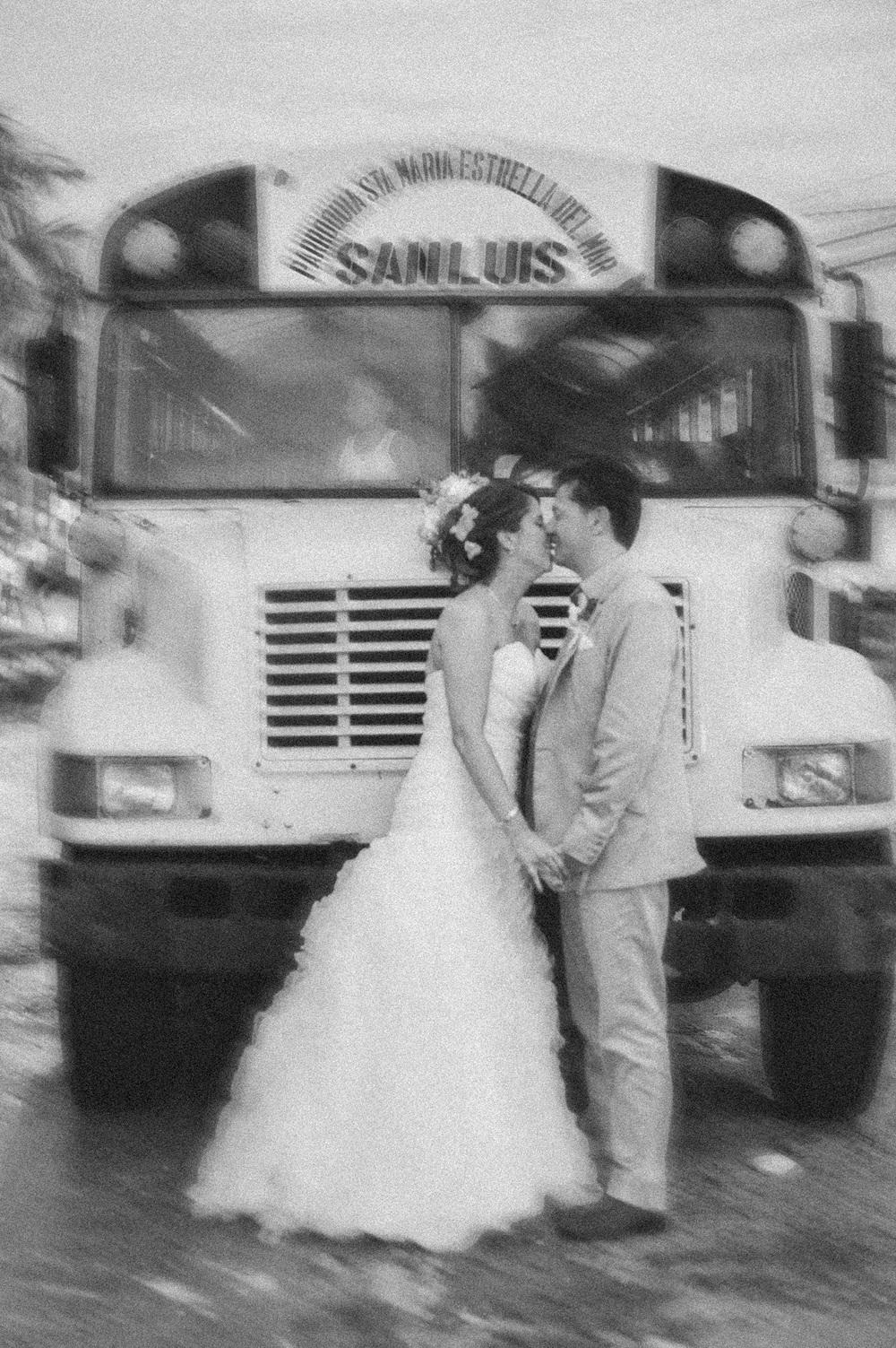 boda en san andres_pablosalgado__PSB0126.jpg