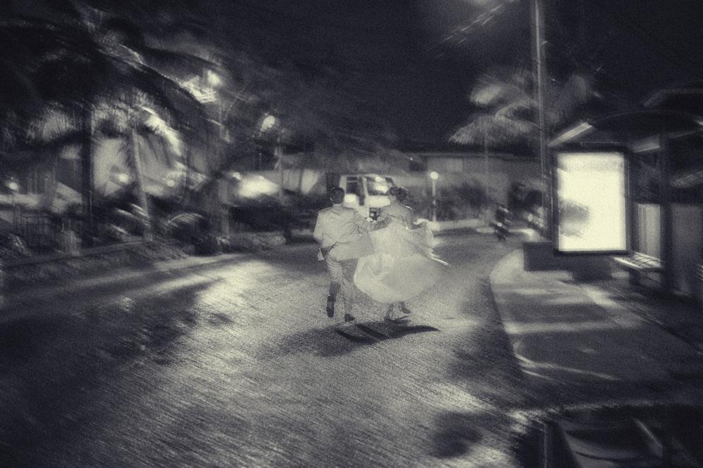 boda en san andres_pablosalgado__PSB0186.jpg