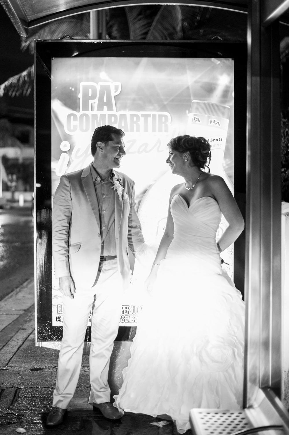 boda en san andres_pablosalgado__PSB0196.jpg