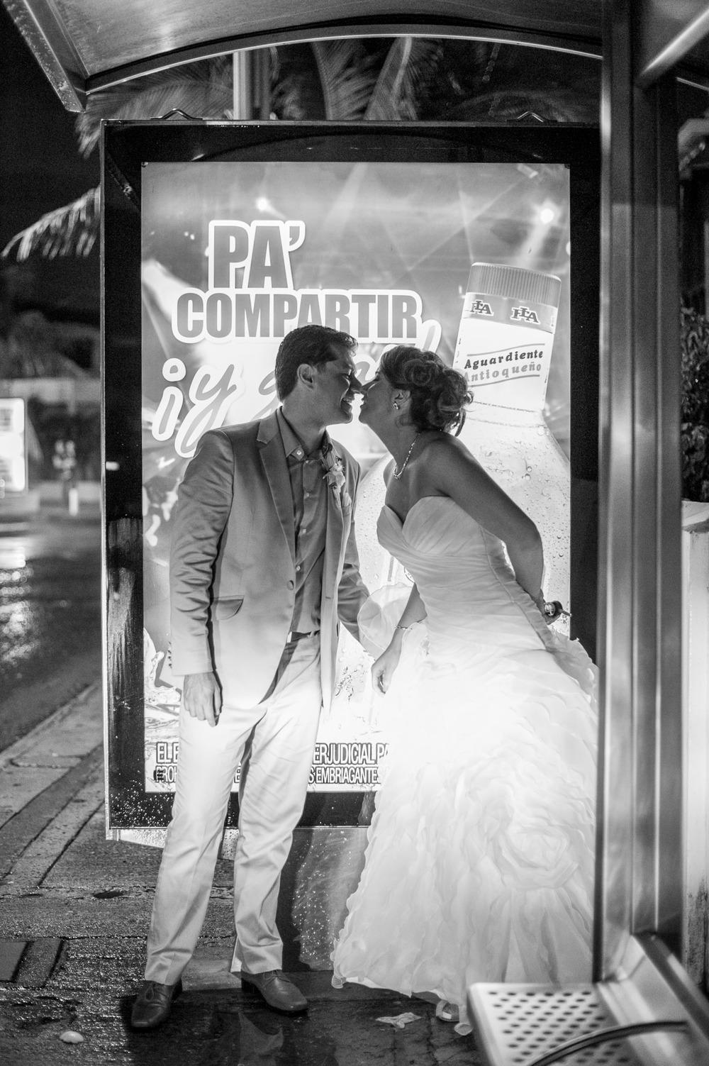 boda en san andres_pablosalgado__PSB0197.jpg