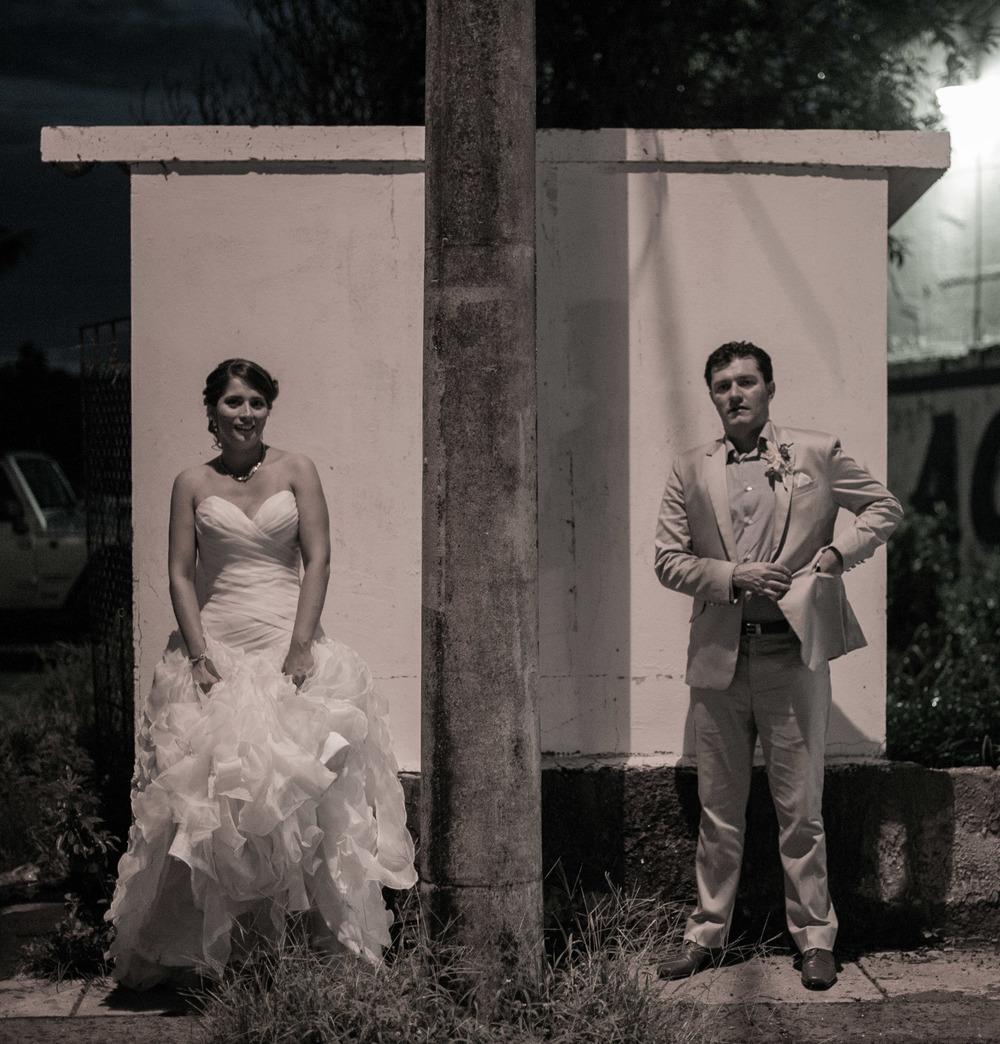 boda en san andres_pablosalgado__PSB0201.jpg