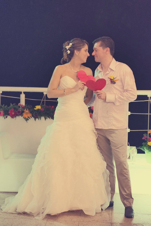 boda en san andres_pablosalgado__PSB5830.jpg