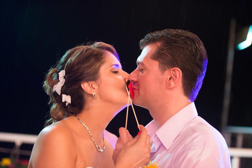 boda en san andres_pablosalgado__PSB5836.jpg