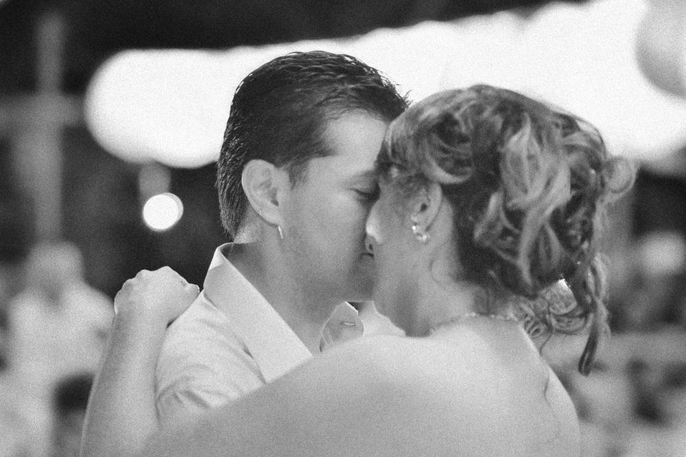 boda en san andres_pablosalgado__PSB5848.jpg