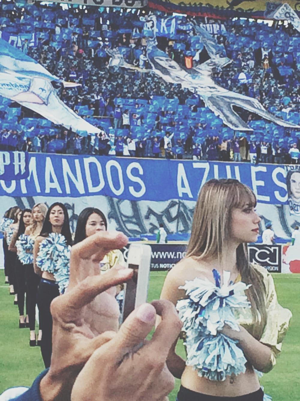 millos_el campin_pablosalgado