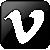 vimeo_logo_smaller.png