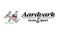 aardvark_logo.jpg
