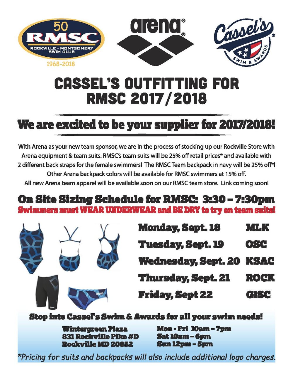rmsc flyer-page-001.jpg
