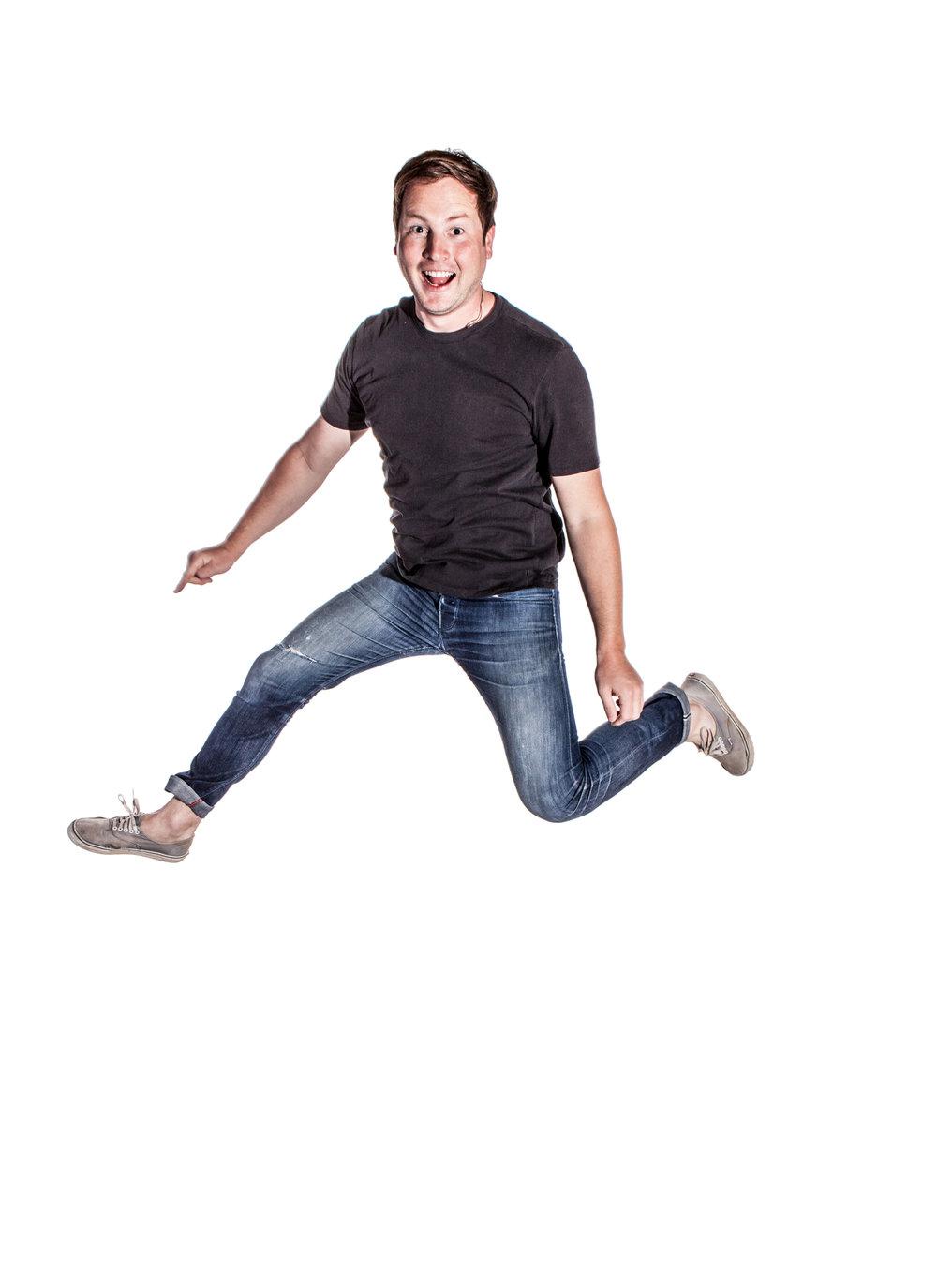 jumpingjamie2.jpg