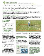 ahpra 4 2 guidelines pdf