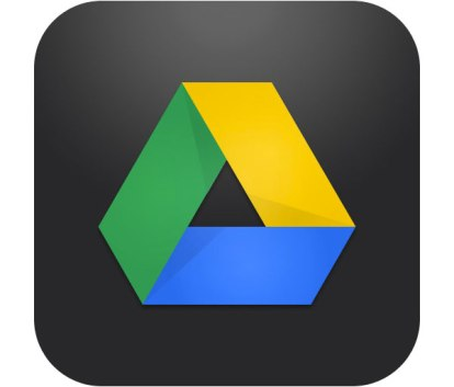 GOOGLE DRIVE for creating and using data collection forms.