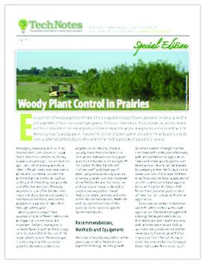 woodyplantcover.jpg