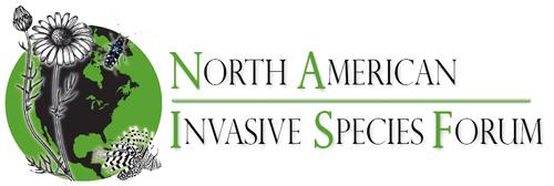 NorthAmericanInvasiveSpeciesForum.jpg