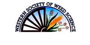 WesternSocietyOfWeedScience.jpg