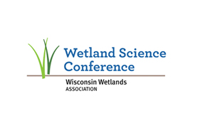 WetlandScienceConference-featuredimages.jpg