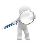 Skills_audit_SM