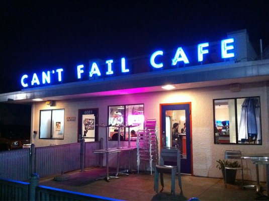 cant fail cafe.jpg