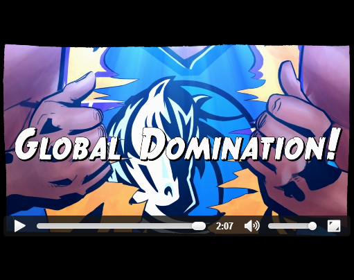global_domination.png