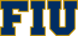 FIU_Letters.png