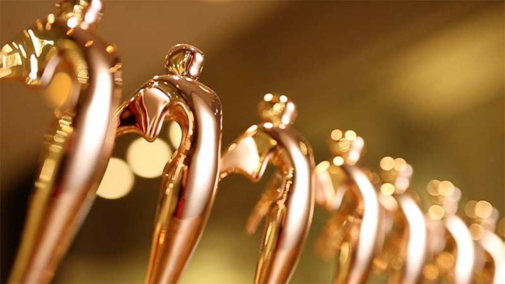 TELLY AWARDS - MEREDITH SNAGS 5 GOLD TELLY AWARDS, 1 SILVER, 1 BRONZE