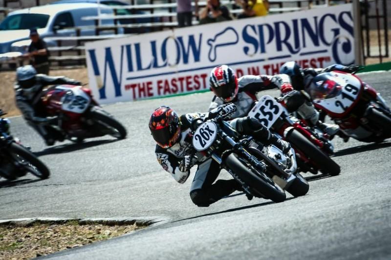 heath racing.jpg
