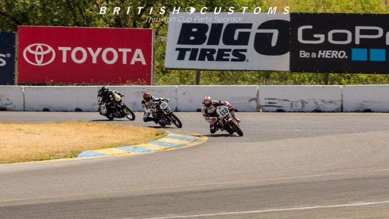 racing15.jpg