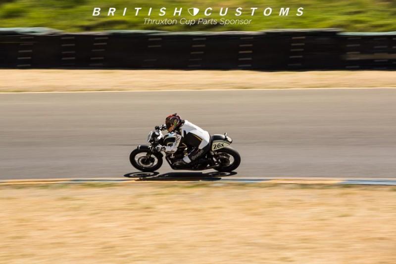 racing16.jpg