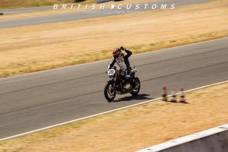 racing17.jpg