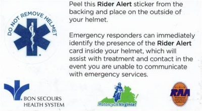 rider_alert_sticker.jpeg