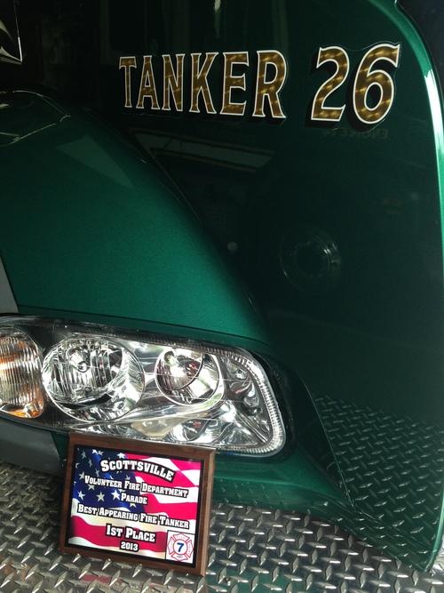 Tanker 26 Award.JPG