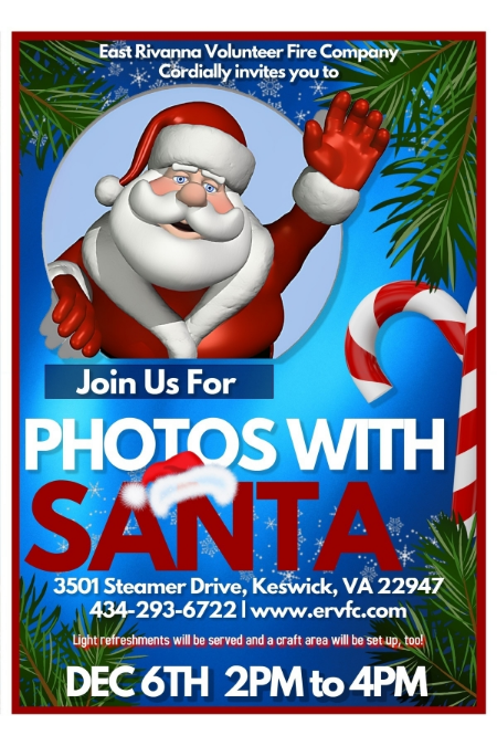 Photos_With_Santa_2015_Poster_v2.jpg