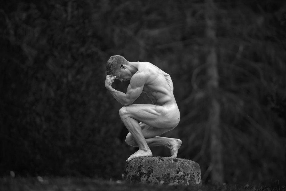 Statues-Denker-1.jpg