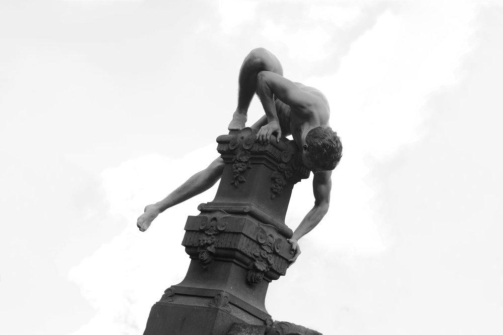 Statues-Lucas-4.jpg