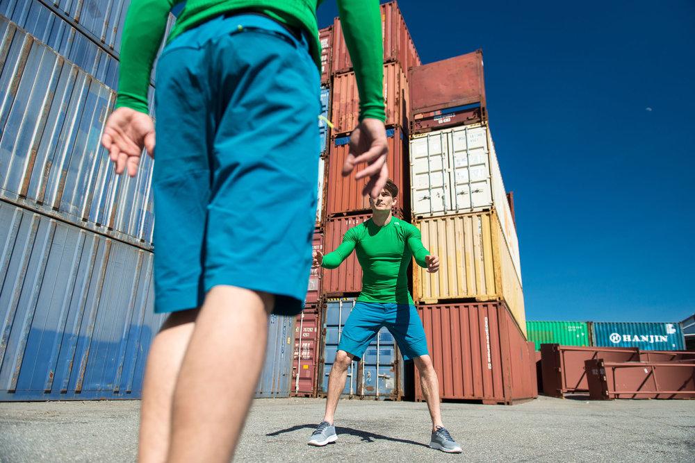 Dennys-Mamero-Photography-Sports-acrobatics-Jim-John-1.jpg