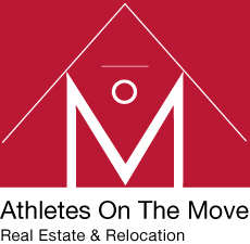Athletes on the Move