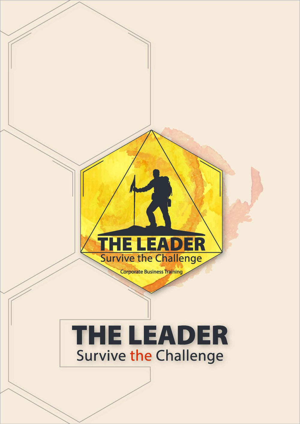 the leader a4 flyer latest version_Page_1.jpg