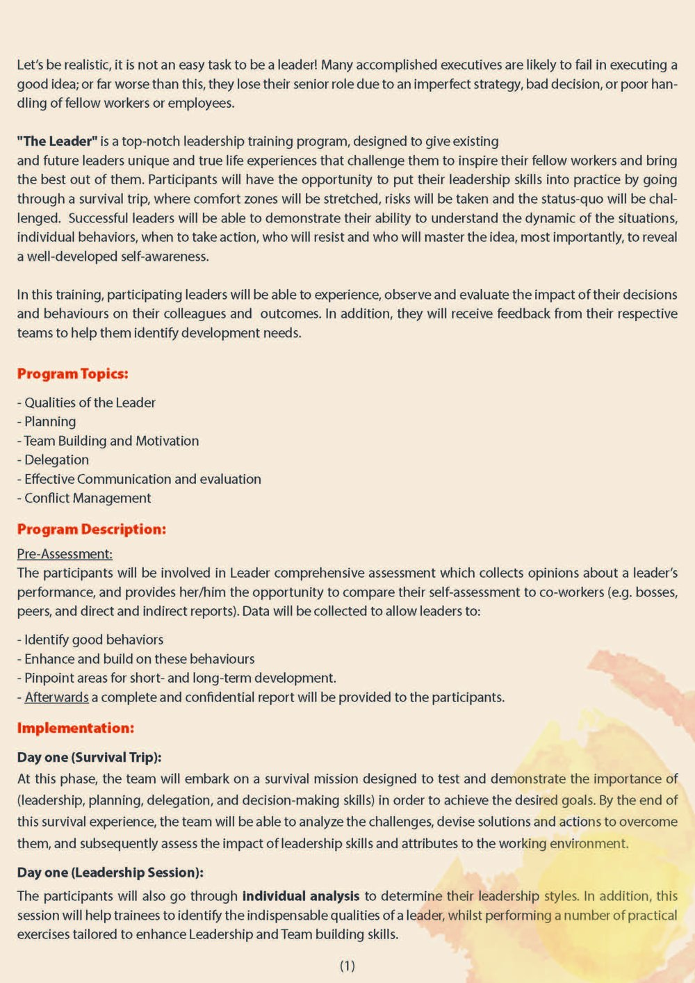 the leader a4 flyer latest version_Page_2.jpg