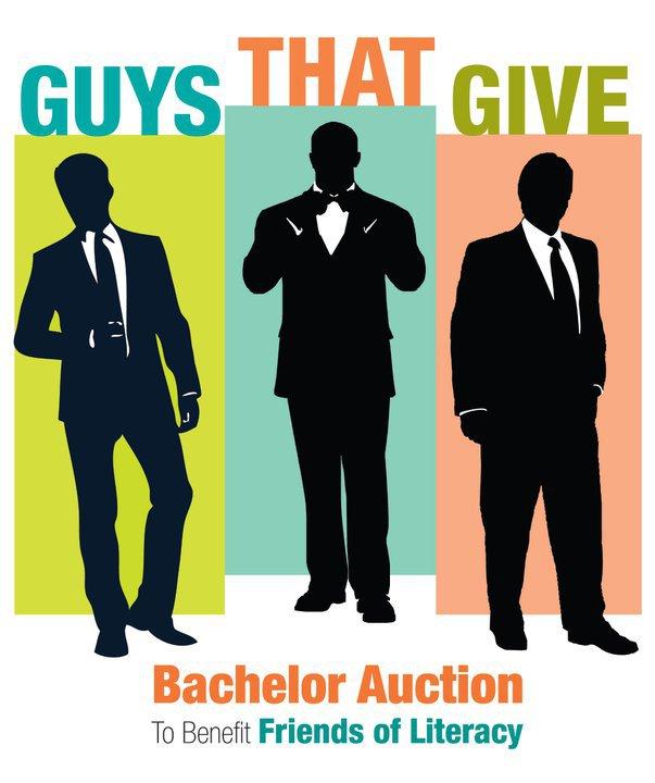 fol_bachelor_auction_logo.jpg